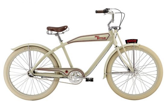 Felt_Bicycles_2016_1909_3sp_INT