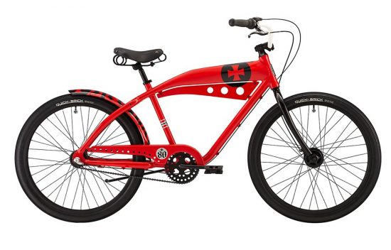 Felt_Bicycles_2016_Red_Baron_3sp_INT_Red