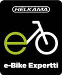 e-bike-expertti