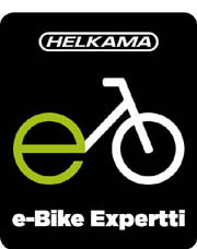e-bike-expertti