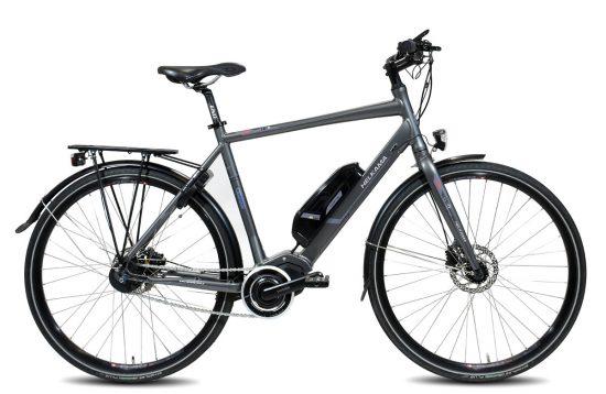 helkama-e-bike