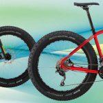 Uudet läskipyörät