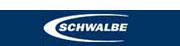 Schwable